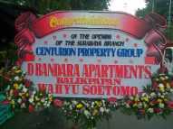 Jual Karangan Bunga Di Surabaya - 08123.5931.288