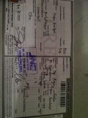 Purbalingga-20130520-00778