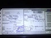 Purworejo Klampo-20130513-00729