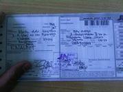 Billy Aditya, Jakarta 03-01-2012