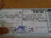Firman Asmar, Riau, 21-12-2011