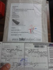 Cevin, Jakarta 11-04-2012