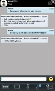 Screen_20130522_220752