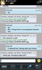 Screen_20130531_151911
