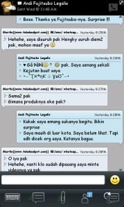 Screen_20130610_012418