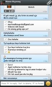 Screen_20130617_181428