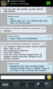 Screen_20130624_172839