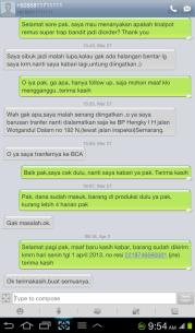 Screenshot_2013-04-19-09-54-27