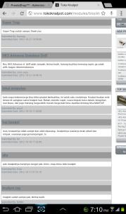 Screenshot_2013-04-20-19-10-58