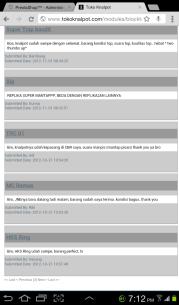 Screenshot_2013-04-20-19-12-17