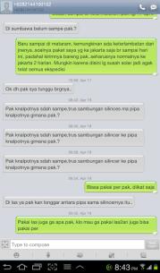 Screenshot_2013-04-20-20-44-01