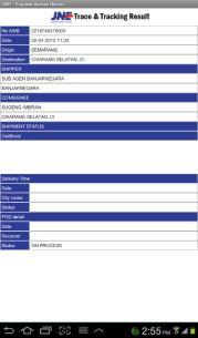 Sugeng Imbran-Jakarta (New)0000