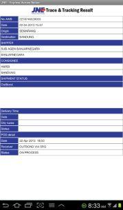 IMG-20130423-WA001