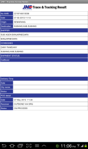 Screenshot_2013-05-07-23-06-54
