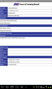 Screenshot_2013-05-13-23-16-25