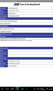 Screenshot_2013-05-13-23-16-59
