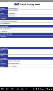 Screenshot_2013-05-21-01-28-31