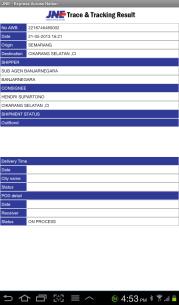 Screenshot_2013-05-21-16-53-02