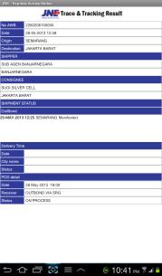 Screenshot_2013-05-29-22-41-52