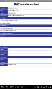 Screenshot_2013-05-31-17-14-27