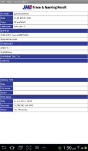 Screenshot_2013-06-05-01-59-19