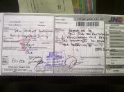 IMG-20130708-WA0004