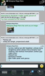 IMG-20130720-WA0009