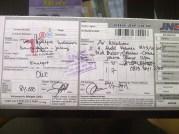 IMG-20130724-00027