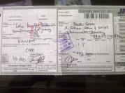 IMG-20130724-00035