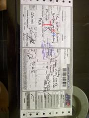IMG-20130820-WA0000