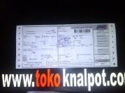 IMG-20131009-00547