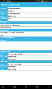 Screenshot_2013-10-09-23-02-36
