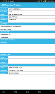 Screenshot_2013-10-09-23-03-29