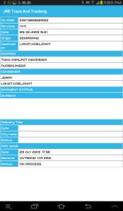 Screenshot_2013-10-09-23-03-57