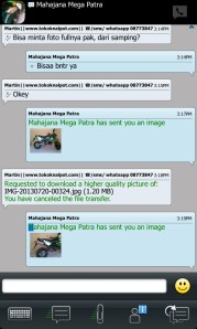 Screen_20130720_152637