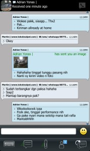 Screen_20130722_122657