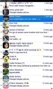 Screen_20130723_14051