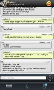 Screen_20130725_133641