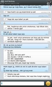 Screen_20130813_22007