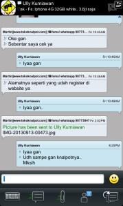 Screen_20130916_18267