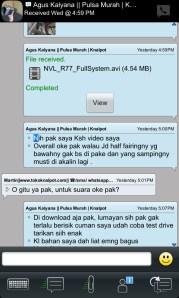 Screen_20131017_121521