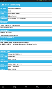 Screenshot_2013-10-16-22-03-53