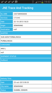 Screenshot_2013-10-26-19-53-58