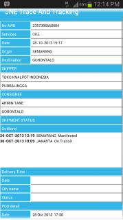 Screenshot_2013-11-02-12-14-34