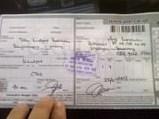 IMG-20131022-00622