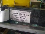 IMG-20131022-00624