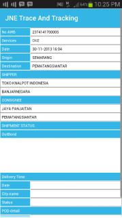 Screenshot_2013-11-30-22-25-18