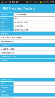Screenshot_2013-11-30-22-25-42