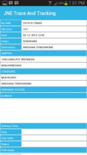 Screenshot_2013-12-03-13-57-15