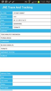 Screenshot_2013-12-04-19-51-08